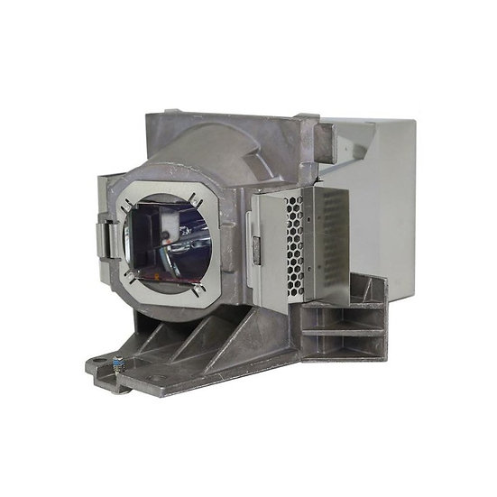 5J.JEE05.001 Original BENQ Projector Lamp for W2000+
