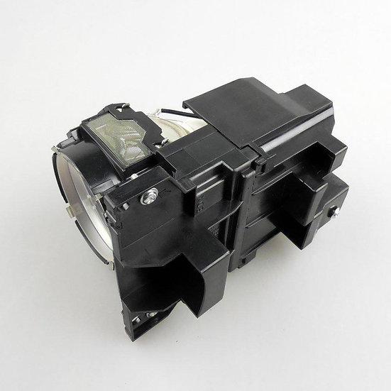 456-8948   Lamp with Housing for DUKANE ImagePro 8943A / ImagePro 8948