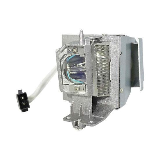 Projector Lamp for Infocus IN130 / IN130ST / IN134 / IN134ST / IN136