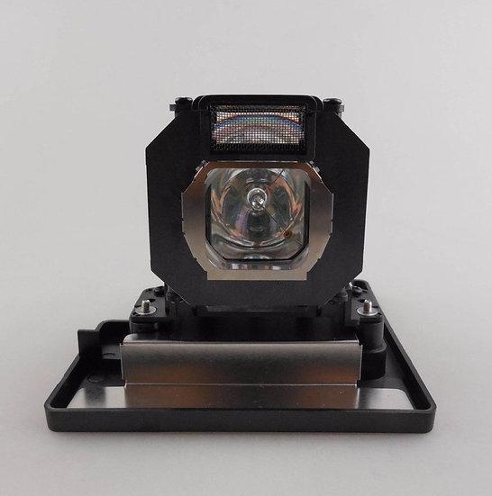 ET-LAE1000 / ET-LAE1000C   Lamp   PANASONIC PT-AE1000 / PT-AE1000E / PT-AE2000