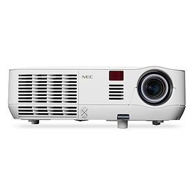 NEC Projector for rental   Infinite IT