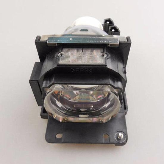 VLT-HC3LP   Lamp with Housing for MITSUBISHI HC3 / LVP-HC3