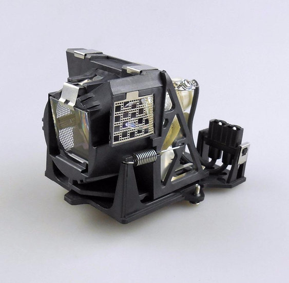 001-821   Lamp with Housing for DIGITAL iVISION SX / SX+