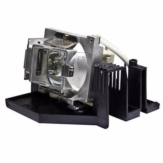 BL-FU280A Lamp  OPTOMA EP774 / EW674N / EW677 / EX774N / EW674