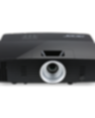 Promotion best price acer projector rental Kl Malaysia.