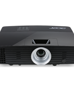 Acer projector and screen rental Kl Malaysia