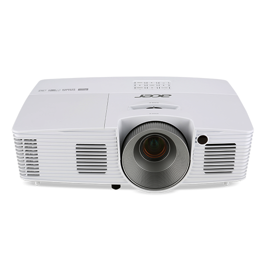 Acer H6517ST Home Cinema Entertainment Projector Malaysia