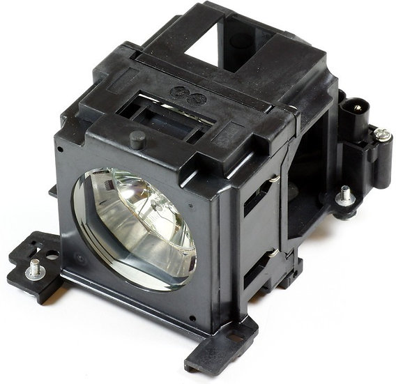 DT00731 Original HITACHI Projector Lamp for CP-S245