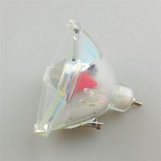 Bare Lamp TOSHIBA TLP-250 / TLP-250C / TLP-251 / TLP-251C / TLP-260 / TLP-260D