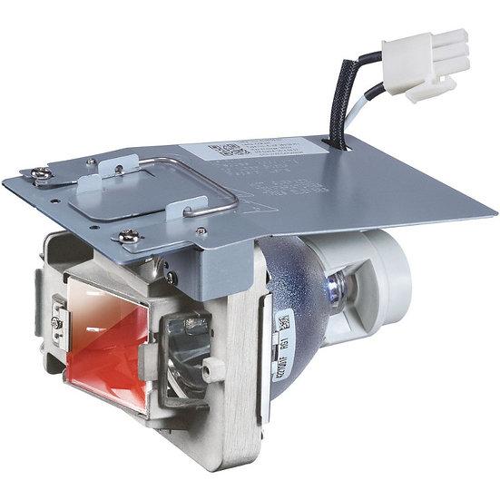 5J.JCM05.001 Original BENQ Projector Lamp for MW727