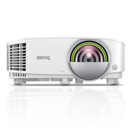 BenQ EX800ST Smart Projector for Corporate and Education Malaysia