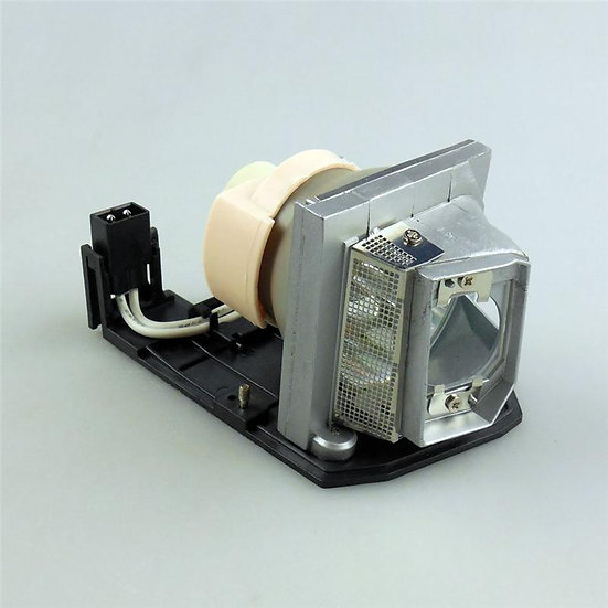 BL-FP200G / SP.8BB01GC01   Lamp for OPTOMA EX525 EX525ST