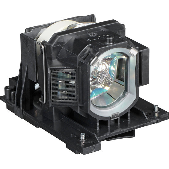 Projector Lamp for Hitachi CP-WX4021 / CP-WX4021NJ / CP-WX4022WN