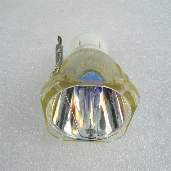 AJ-LT51   Bare Lamp for LG RD-JT51