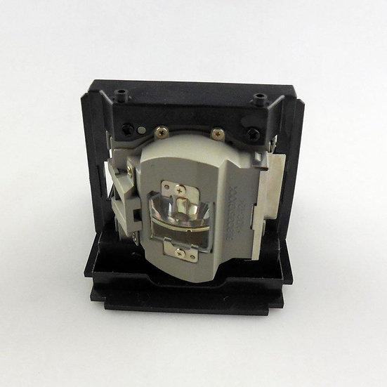 SP-LAMP-056   Lamp   INFOCUS IN5532 (Lamp2-Right) / IN5533 (Lamp2-Right)