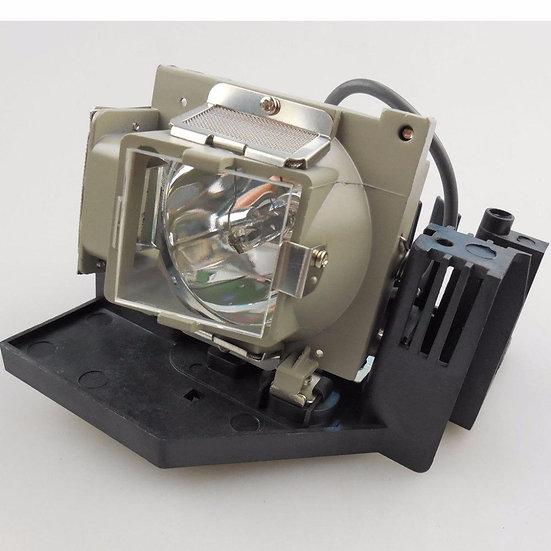 RLC-026 / RLC026   Lamp with Housing for VIEWSONIC PJ508D / PJ568D / PJ588D
