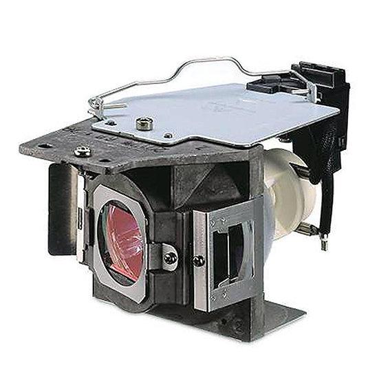 SHP132   Lamp   BenQ MS500 / MS500+ / MS500P / MS500-V / MX501 / TX501