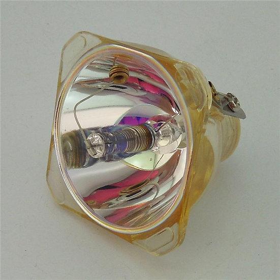 CS.5JJ1K.001   Bare Lamp for BENQ MP620 / MP720 / MT700