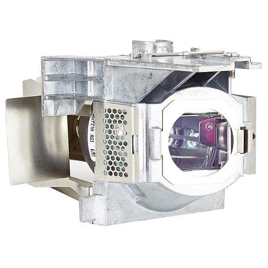 Viewsonic RLC-097 Projector Lamp for PJD6352LS / PJD6352