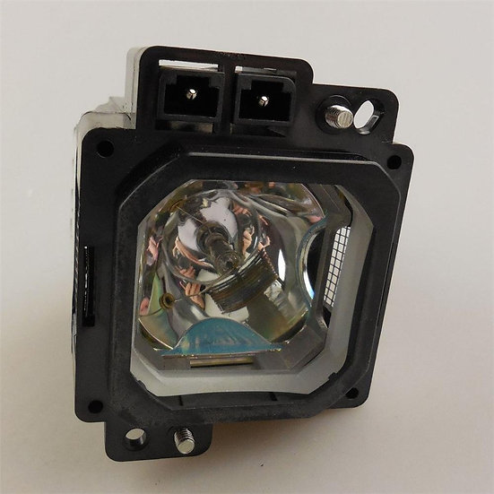 TS-CL110J   Lamp with housing for JVC TV  Lamp