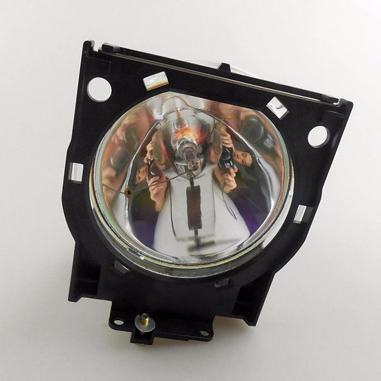 Projector Lamp for Eiki LC-XT1 / LC-XT1D