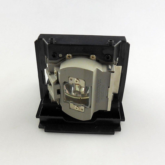Projector Lamp for Infocus IN5532 / IN5533