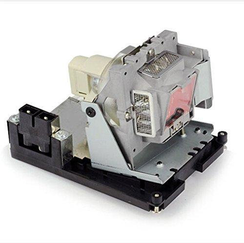 Original Projector Lamp with Housing for BenQ MP735