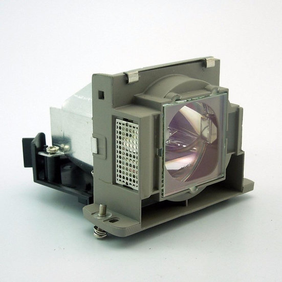 VLT-HC100LP   Lamp with Housing for MITSUBISHI HC100
