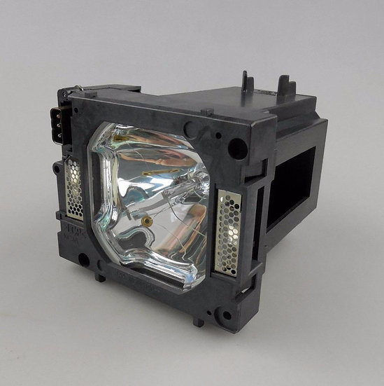 LV-LP33 / 4824B001   Lamp with Housing for CANON LV-7590