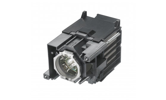 LMP-F280 Projector Lamp for Sony VPL-FH60 / VPL-FW60