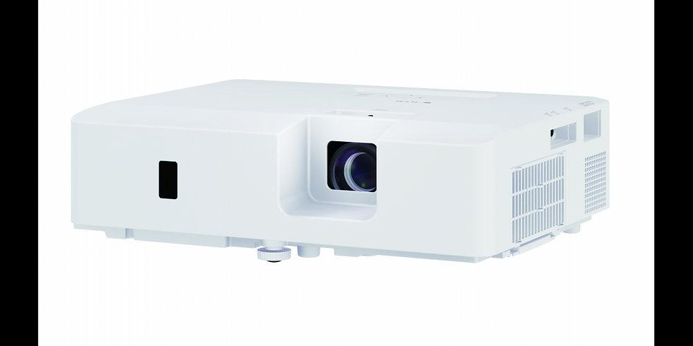 Maxell / Hitachi MC-EX353 XGA 3,700 lumens 3LCD Projector