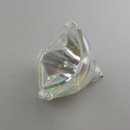 LMP-H180   Bare Lamp for SONY VPL-HS10 / VPL-HS20