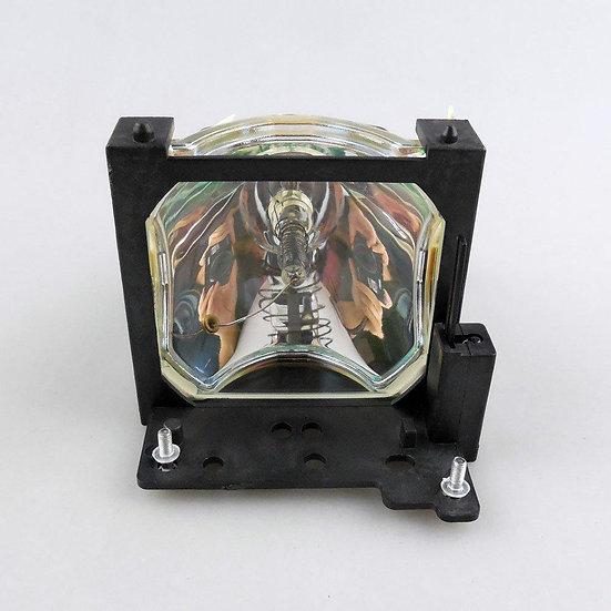 PRJ-RLC-001   Lamp with Housing for VIEWSONIC PJ750 / PJ750-3 / PJ751