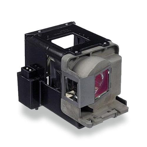 Original Projector Lamp with Housing for BenQ SH910