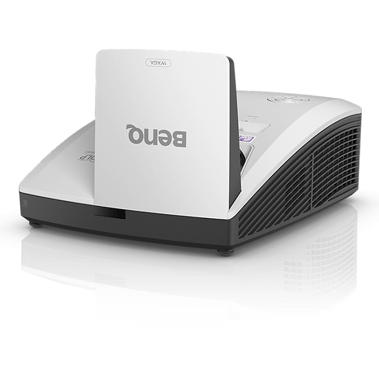 BenQ MW855UST Business Presentation Education Projector Malaysia