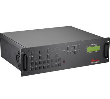 HDMI/HD Base T Matrix Switcher HX-331608Z Malaysia