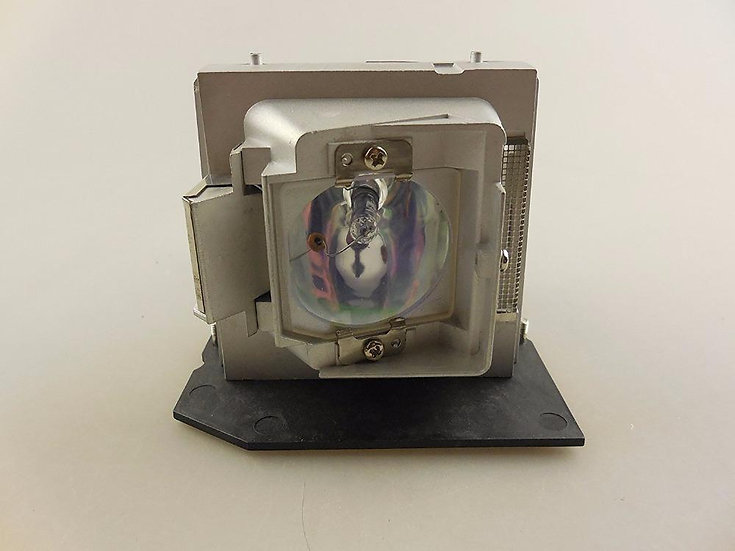 Original Projector Lamp with housing for Dell 7609WU
