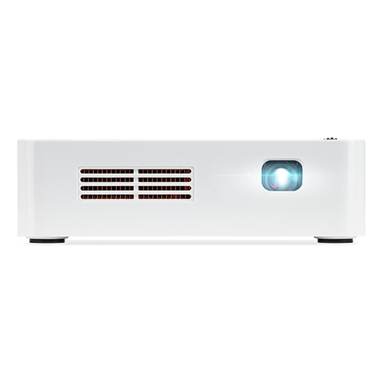 Acer C202i LED Portable Compact Mini Projector Malaysia