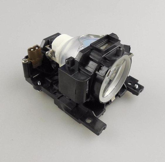 DT00891 Lamp  HITACHI CP-A100 / ED-A100 / CP-A110 / HCP-A8 / CP-A100J / ED-A100J