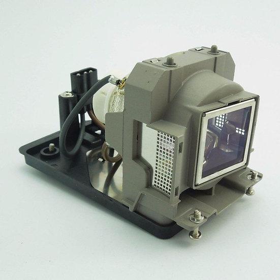 TLPLW14 / TLPLW14T / 75016599   Lamp   TOSHIBA TDP-TW355 / TDP-TW355U / TDP-T355