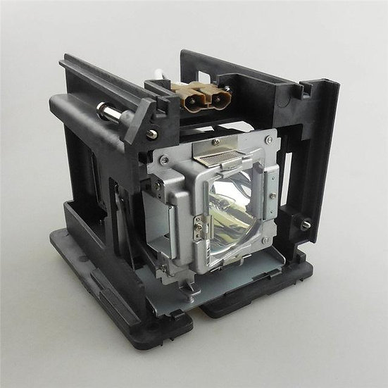 Lamp with Housing SP-LAMP-066 for INFOCUS SP8604