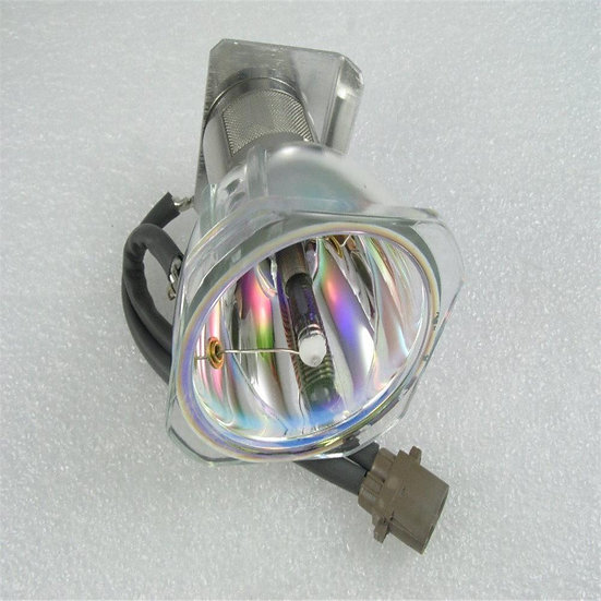 AN-K2LP   Bare Lamp for SHARP DT-400 / XV-Z2000 / XV-Z2000E