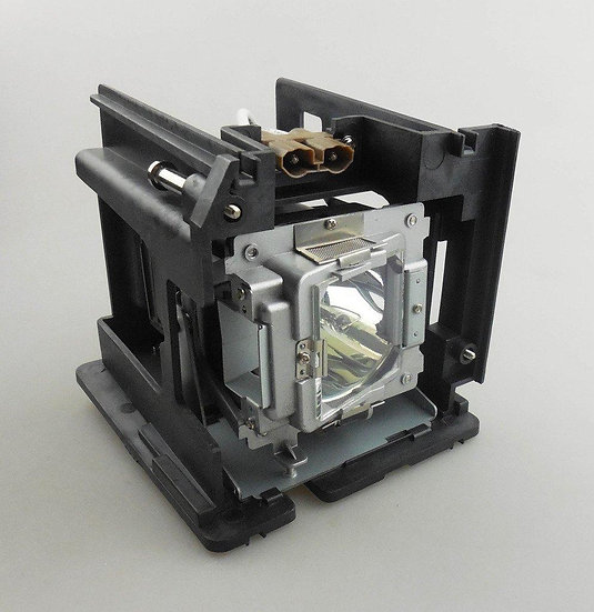 Original Projector Lamp with Housing for Infocus IN3118HD