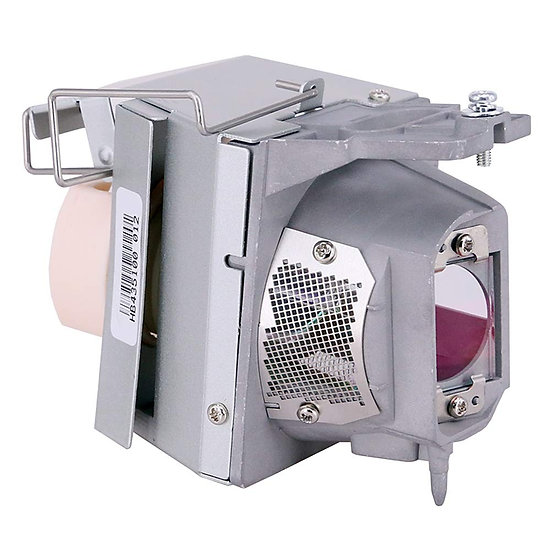 Original Projector Lamp with Housing for Optoma SA500