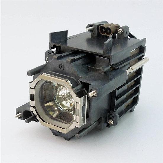 LMP-F331  Projector Lamp for Sony VPL-FH31 / VPL-FH35 / VPL-FH36