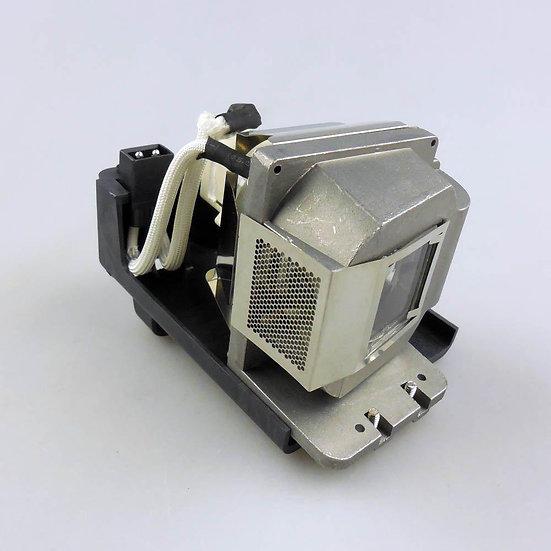Lamp  SANYO PDG-DSU20 / PDG-DSU20B / PDG-DSU21 / PDG-DSU20E / PDG-DSU20N