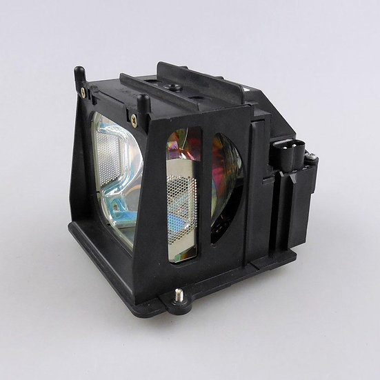 456-8768   Lamp with Housing for DUKANE ImagePro 8768