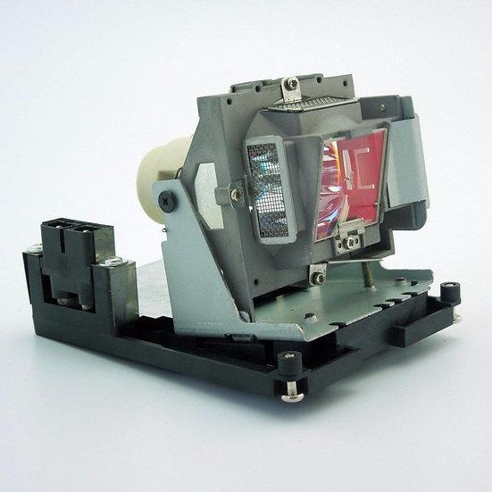 5J.J0W05.001 Original BENQ Projector Lamp for W1000