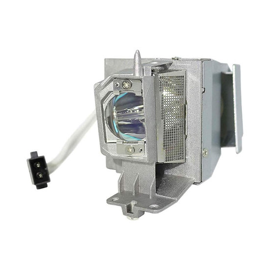 Original Projector Lamp for Infocus IN119HDG / SP1081HD