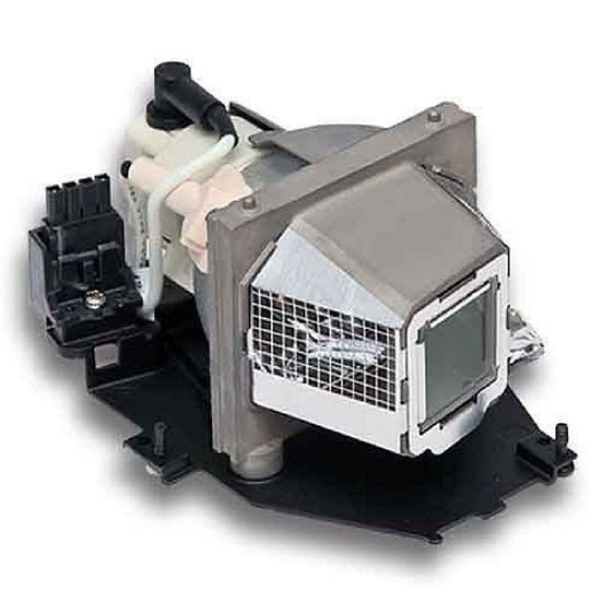 Original Projector Lamp With Housing For Acer PD311 / PD323